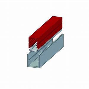 Led Alu Profil 3 Meter : led montageprofil u profil alu 3 0 meter cardanlight europe led komponenten led profile ~ Buech-reservation.com Haus und Dekorationen
