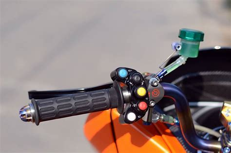 Pcx 150 2018 độ Lộng Lẫy Sắc Cam đầy Nổi Bật Của Biker