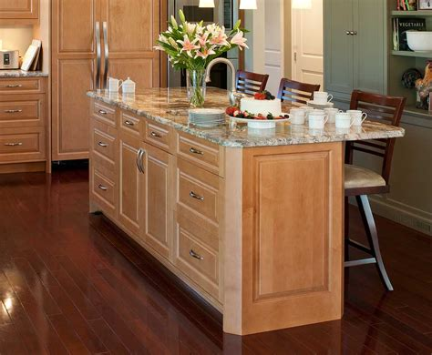 pictures of kitchen island how to kitchen island plans midcityeast
