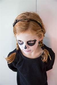Kostüm Gespenst Kind : schnelle diy kost me f r halloween oder fasching halloween ~ Frokenaadalensverden.com Haus und Dekorationen