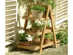 metal plant stand special design for home decor a