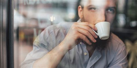 two cups of coffee per day decreases risk of erectile