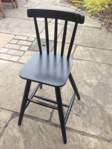 ikea junior chair high chair for sale in harold s