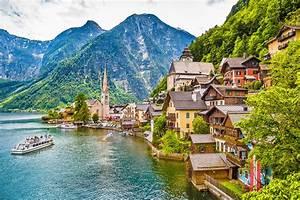 Hotel österreich Berge : wellnesshotels und spa resorts bei g nstig buchen ~ A.2002-acura-tl-radio.info Haus und Dekorationen