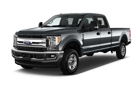 Ford Cars, Convertible, Coupe, Hatchback, Suv/crossover