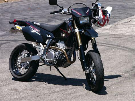 Suzuki Drz400sm Upgrades by Gs500 Rider Looking To Quot Upgrade Quot Ktm Duke 390 Or 690