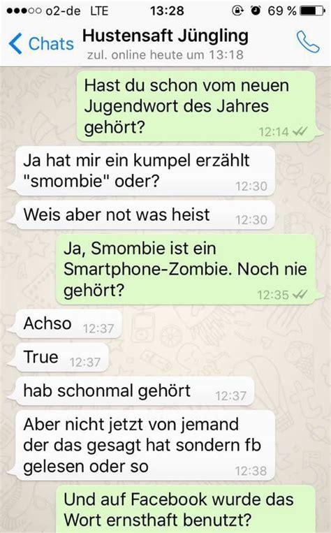 text einladung geburtstag  whatsapp geburtstag