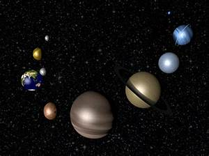 Animated Solar System Gif Images at Best Animations