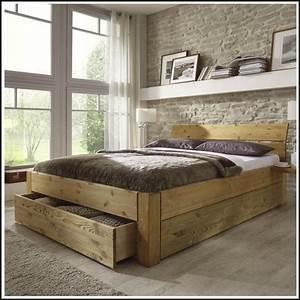Welches Bett Kaufen : bett gebraucht kaufen berlin download page beste wohnideen galerie ~ Frokenaadalensverden.com Haus und Dekorationen