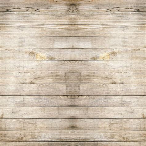 wood background free background clipart wood