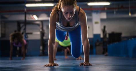 comment maigrir en salle de sport