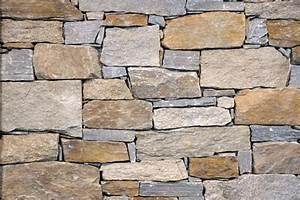 Pierre Parement Extérieur : pierre de parement l 39 atelier gravier ~ Nature-et-papiers.com Idées de Décoration