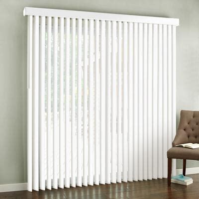 classic smooth vertical blinds selectblinds