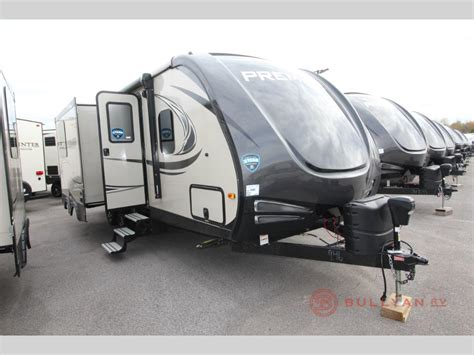 keystone premier rkpr ideal couples camper