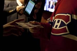 Site De Revente : le canadien lance un site de revente de billets vincent brousseau pouliot hockey ~ Medecine-chirurgie-esthetiques.com Avis de Voitures