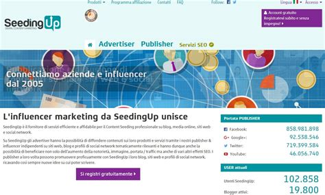 transfert si鑒e social seeding up link guest e social webcultura it