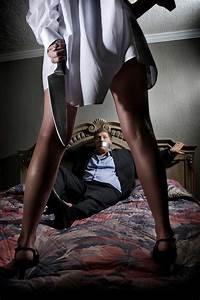 homem procura mulher para sexo sem compromiss