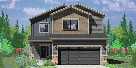 affordable story house plans images lack ideas home plans