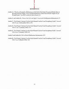 entry level help desk support cover letter australian essay help homework help you learn