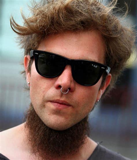beard shaving beard styles for