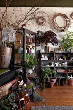 1000 ideas about flower shop displays on