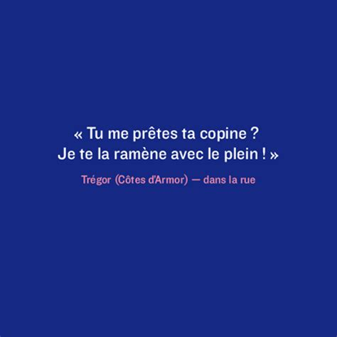 phrase d accroche pour draguer 28 images top 15 des pires phrases de drague de paye ta shnek
