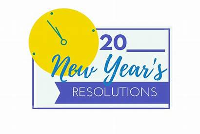 Resolutions Financial Stick Lifeandabudget Latoya Written Scott