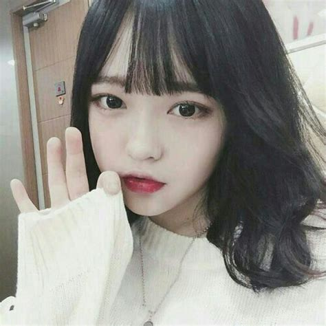 significa oppa unnie hyung noonadongsaeng