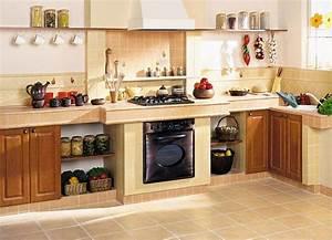 Carrelage Plan De Travail : recouvrir carrelage cuisine plan de travail maison ~ Premium-room.com Idées de Décoration