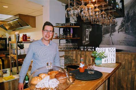 eetkamer everydays huiselijk en healthy eten bij nieuwe hotspot eetkamer