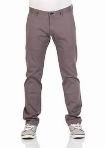 Herren Hosen Auf Rechnung Bestellen : joop herren chino hose matthew modernfit grau kaufen jeans direct de ~ Themetempest.com Abrechnung