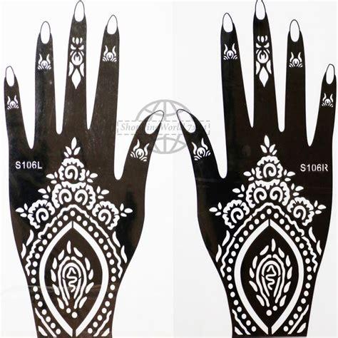 henna schablonen die besten 25 henna schablonen ideen auf henna schablonen henna