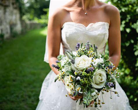 5 ideas to craft your diy wedding wedding