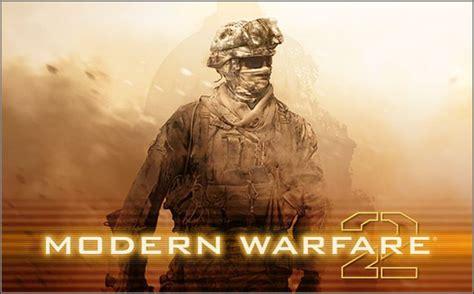 petition   modern warfare  remake  ps