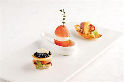 canape designer cuisine dining at home da magazine