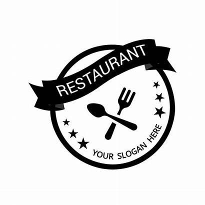 Restaurants Logos Restaurant Fast