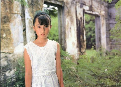 Shiori Suwano Gallery Bing Images