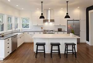 3 Kitchen Remodeling Ideas that Add Value to Your Home