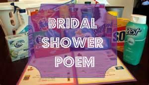 wedding shower gifts gingerbabymama practical bridal shower gift