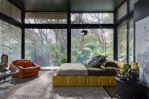 beautiful bedrooms  trendy  stylish design ideas