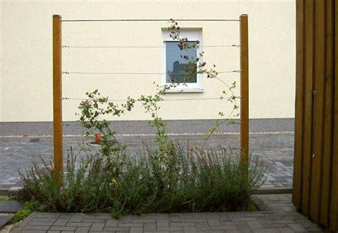 Garten Sichtschutz Paravent Freistehend Holz by Sichtschutz Freistehend Sichtschutz Terrasse