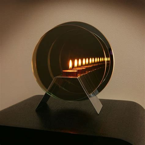 25 best ideas about infinity mirror table on infinity table infinity mirror room