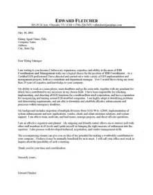name for resume cover letter cover letter exle resume cover letter sle information technology