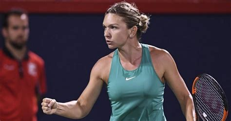 Ashleigh Barty vs. Simona Halep 2018 Rogers Cup Tennis Pick, Preview, Odds, Prediction | Sports Chat Place