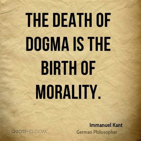 immanuel kant quotes morality quotesgram
