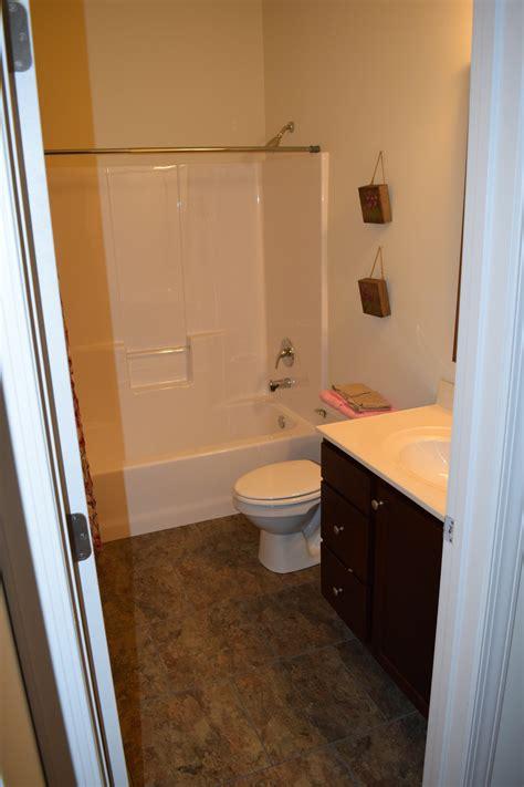 The Maiden II manufactured home floor plan or modular ...