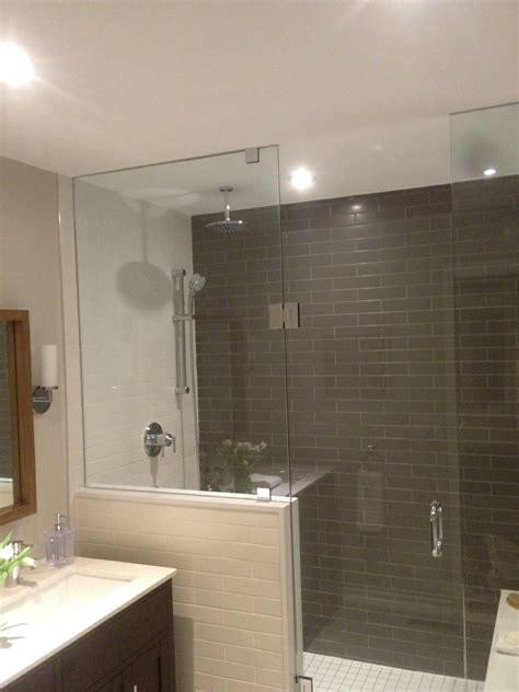 bathroom renovating modern bathroom renovations follow the kiss formula