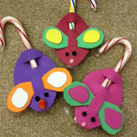 20 cute diy gifts for kids to make crafts for kids diy ready