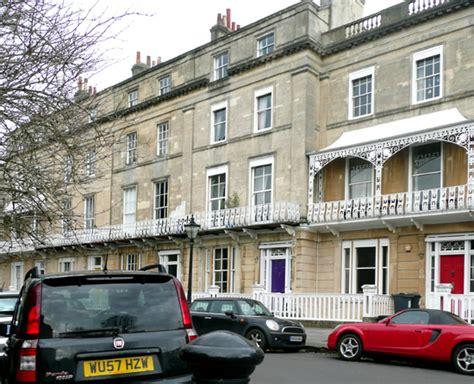 Bristol Serviced Apartments