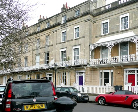 Bristol Serviced Apartments  Hotel Accommodation In The